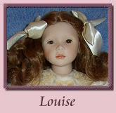 LOUISE